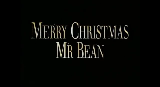 File:Merry christmas, mr bean.png