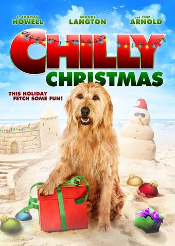 File:Chilly Christmas DVD cover.jpg