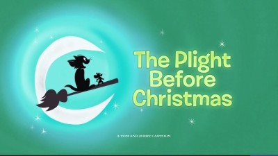 File:The Plight Before Christmas (2014).jpg