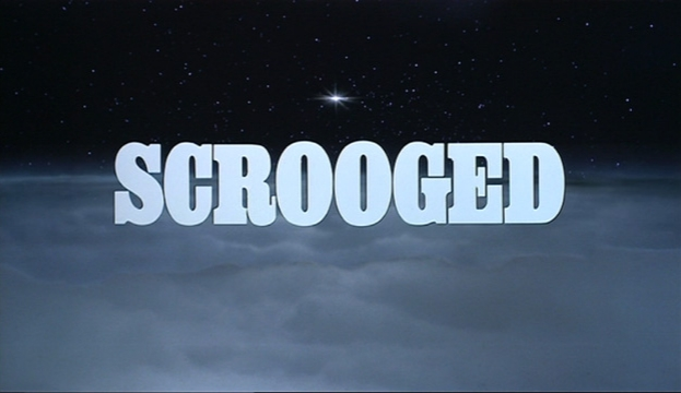 File:Title-scrooged.jpg