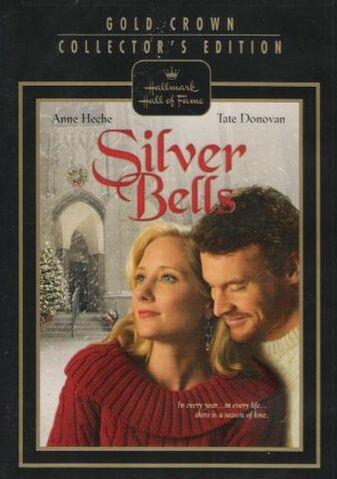 File:Silver Bells (2005 film).jpg