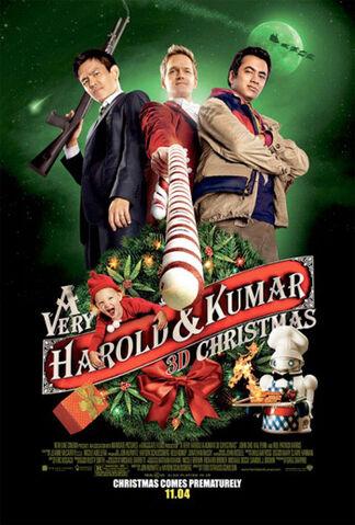 File:A Very Harold & Kumar Christmas.jpg