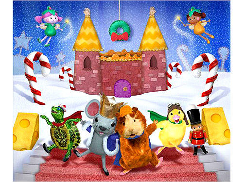 File:Wonder pets nutcracker.jpg
