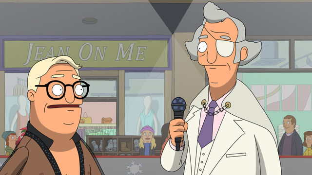 File:Mr. fischoeder and his brother felix.jpg