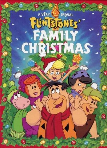 File:Flintstone Family Christmas storybook.jpg