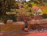 ThomasandtheMissingChristmasTree1987titlecard