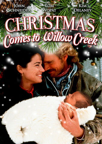 File:Christmas-Comes-to-Willow-Creek-1987.jpg