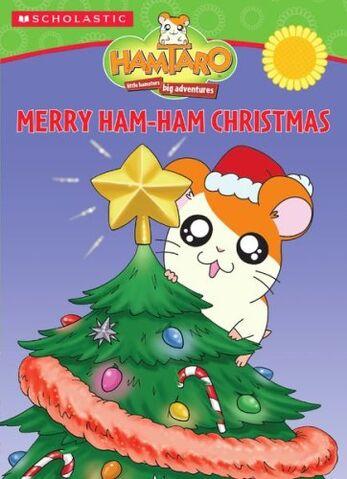 File:Hamtaro Christmas book.jpg
