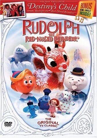 File:RudolphDVD 2004.jpg