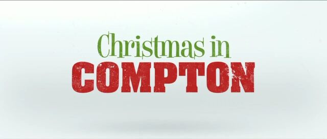 File:Title-Christmas in Compton.jpg