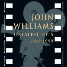 File:Somewhere in My Memory – John Williams.jpg