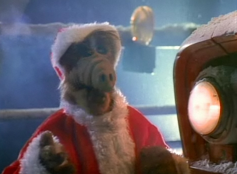 File:ALF as Santa.jpg