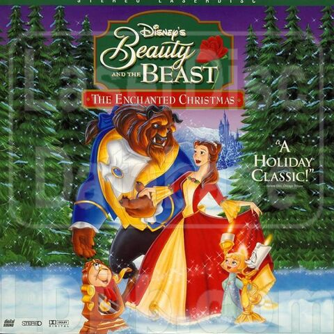 File:BatB Xmas Laserdisc.jpg