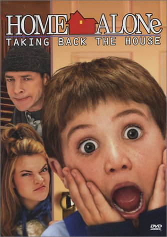 File:Homealone4dvd.jpg