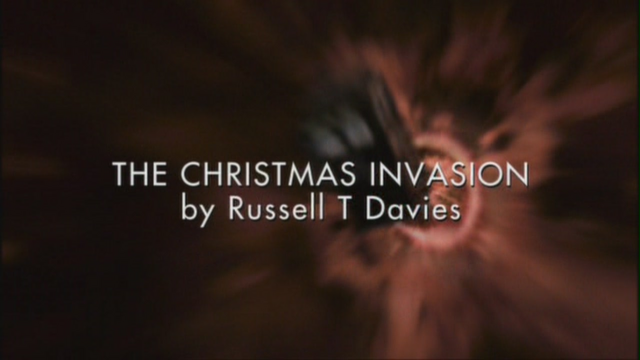 File:The Christmas Invasion.png