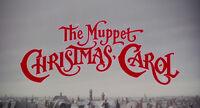 Title-muppetxmascarol