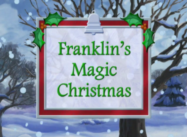 File:Franklin's Magic Christmas.png