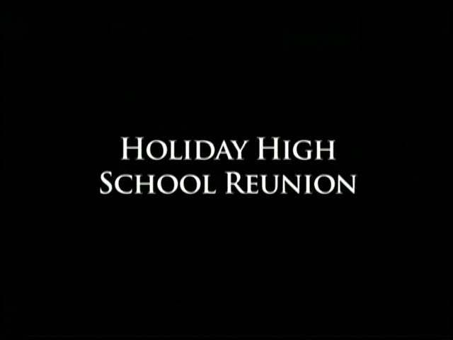 File:Title-High School Holiday Reunion.jpg
