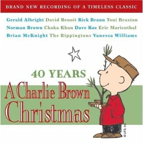 File:CBXmas 40Years CD.jpg