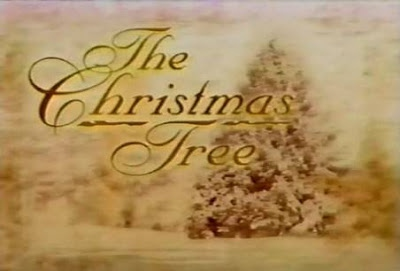 File:Title-The Christmas Tree 1996.jpg