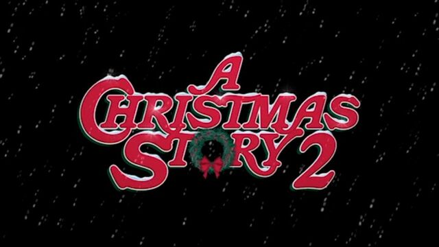 File:A Christmas Story 2 Title.jpg