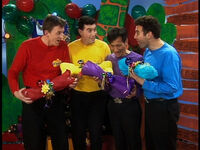 TheWiggles2