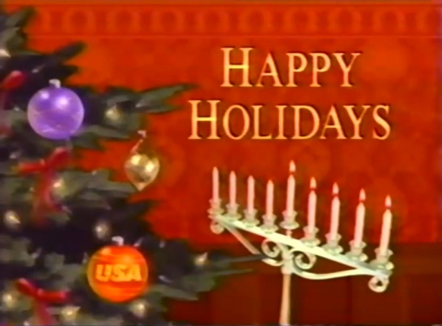 File:Happy Holidays from USA Network.jpg