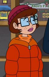 File:Christmas Velma.PNG