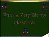TitleCard-HaveaVeryMerryChristmas