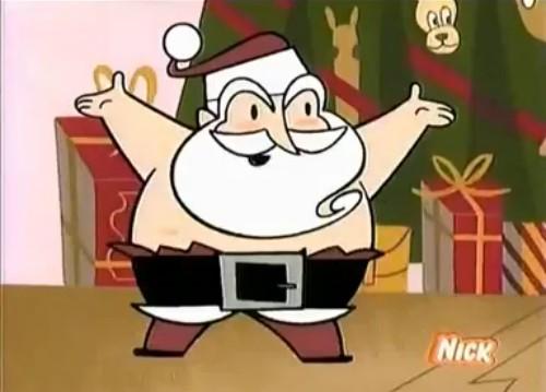 File:Santa MLAATR.jpg