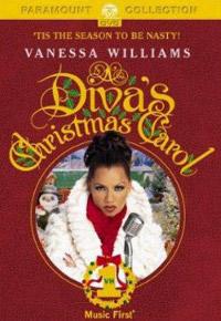 File:A Divas Christmas Carol DVD cover.jpg