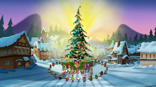 File:S1e09b jolly tree glow.PNG