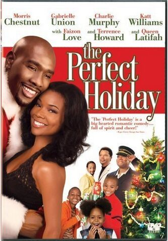 File:The Perfect Holiday DVD.jpg