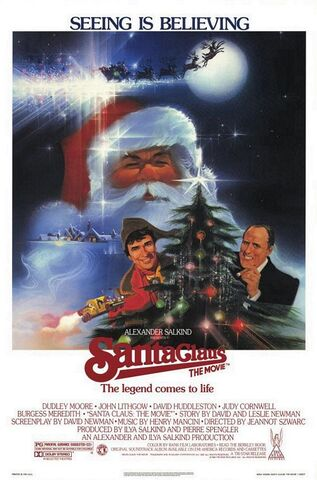 File:Santa claus the movie ver2.jpg