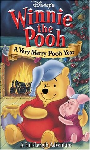 File:A very merry pooh year vhs.jpg