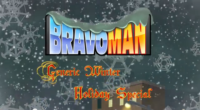 File:Title - Generic Holiday Winter Special.png
