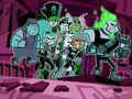 Thumbnail for version as of 08:38, November 27, 2012