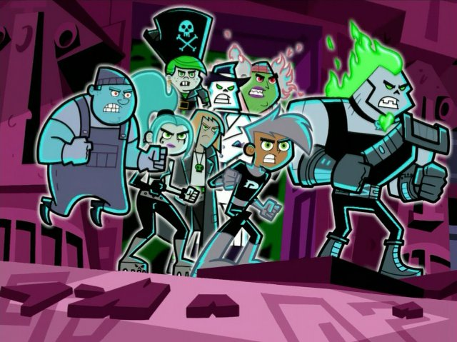 File:Danny and his enemies join forces.jpg