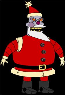 File:Robot Santa.png
