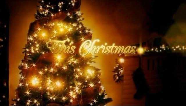 File:This Christmas.png