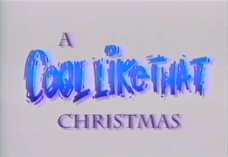 File:Title - A Cool Like That Christmas.png