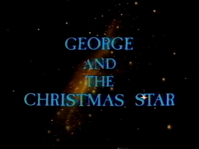 File:Title-GeorgeAndTheChristmasStar.jpg