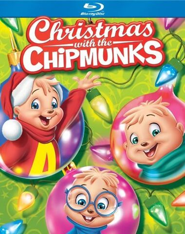 File:ChristmasWithTheChipmunks Bluray.jpg