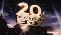 20thCenturyFoxChristmasLogo2006 1