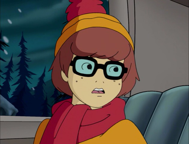 File:Velma Dinkley.jpg