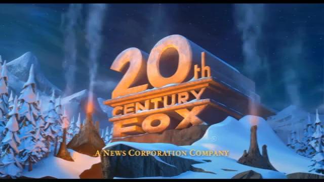 File:20thCenturyFoxChristmasLogo2009.jpg