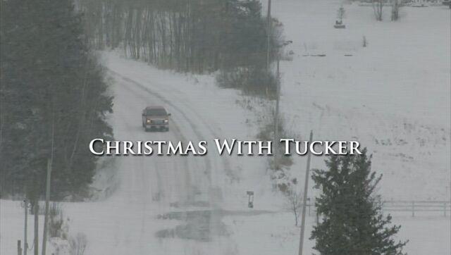 File:Title-ChristmasWithTucker.jpg