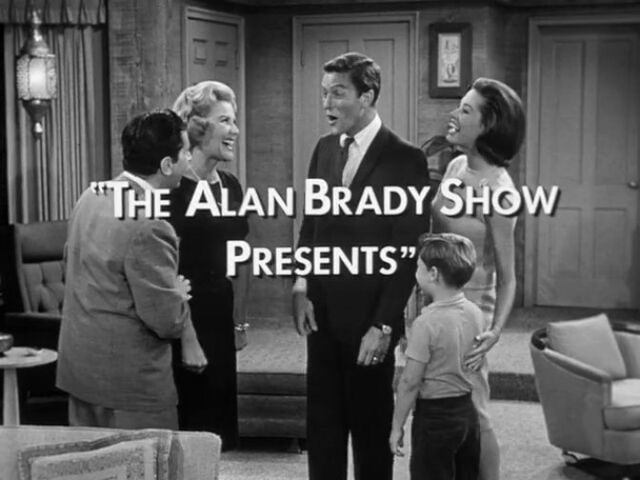File:Title-TheAlanBradyShowPresents.jpg