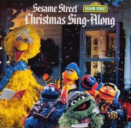 File:SesameStreetChristmasSing-Along.jpg