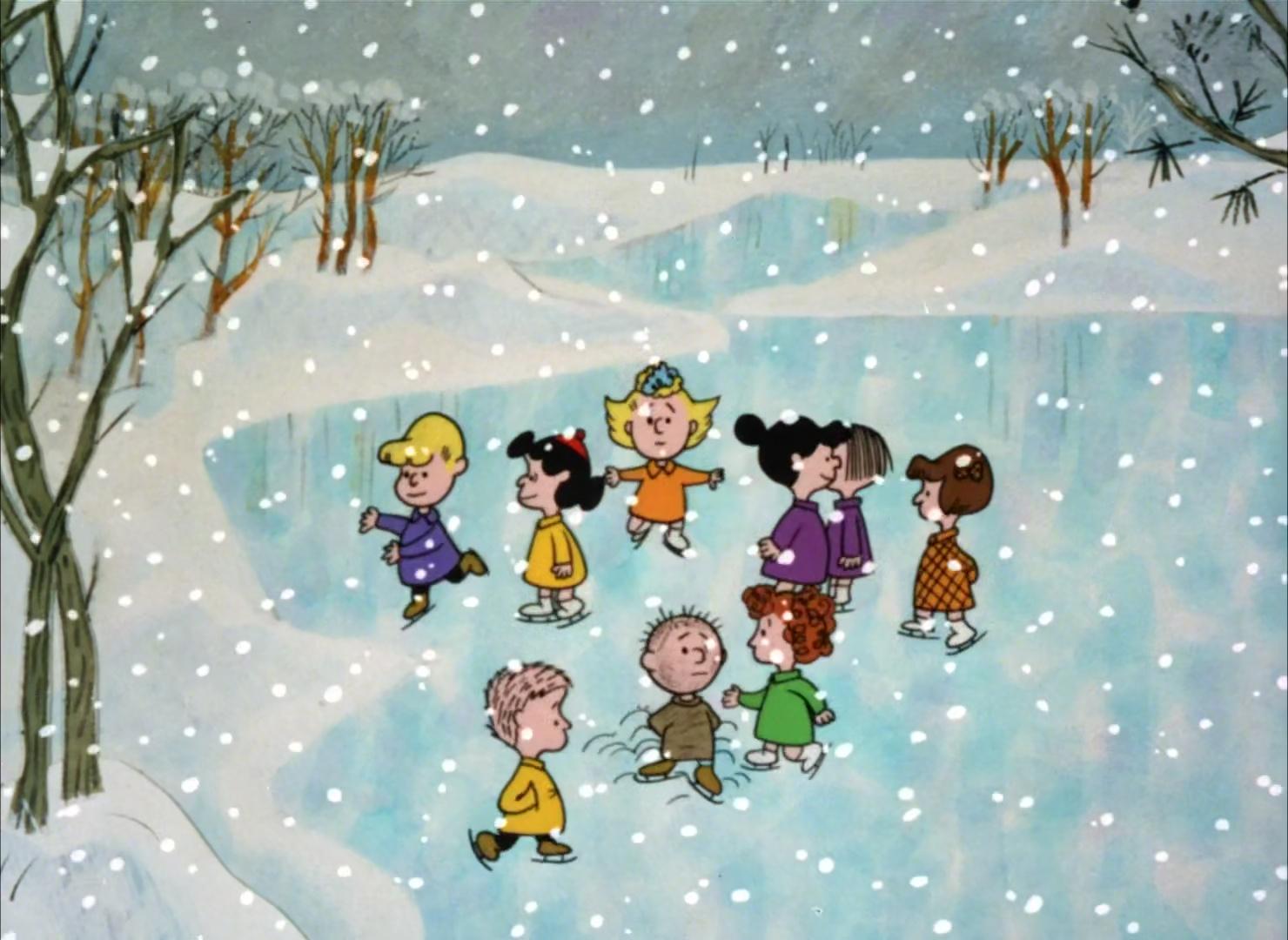 File:Song-ChristmastimeIsHere.jpg